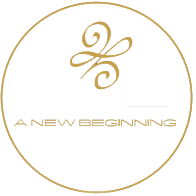 a New Beginning Salon and Spa | Bethel, CT